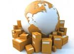 如何选择靠谱的国际物流公司?