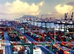 """国家出手稳定国际货运外贸,缓解""""一箱难求"""""""