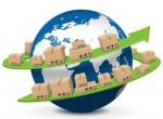 关于跨境电商物流模式的优缺点分析