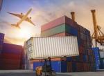 国际货运代理行业如何破局?