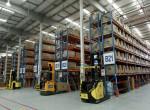 国际物流主要仓储模式都有哪些?