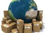 国际物流海陆空运费,全面进入价格飞涨模式!