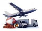 国际物流运输类型有哪些?优缺点是什么?