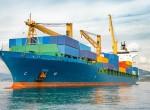 后疫情时代,如何保障国际物流供应链稳定畅通?国际海航运输面临什么变化?