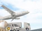 深圳航空国际物流专线-空运物流专线哪个好?优势有哪些?