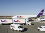 货物走国际空运,价格是怎样的?