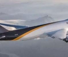 国际航空运输和国际快递的6大区别对比
