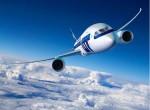 在国际物流中,空运货物有哪些运输要求?