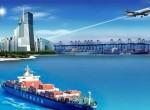 关于国际货运代理公司登记注册注意事项