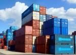 国际海运LCL拼箱货运流程及散装货运缺陷