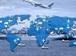 国际货运代理企业的现状问题与解决对策及发展方向