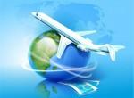 国际物流美国专线提供多种物流选择