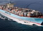 海运是深圳国际物流中极为重要的运输方式
