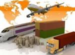 如何选择可靠的国际货运代理公司?
