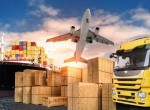 靠谱的国际货运公司都有哪些特征?