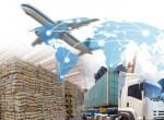 国际货运中影响报价的因素有哪些?
