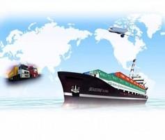 你知道,进出口货物物流完整通关流程吗?