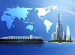 跨境电商物流出口货物申报的全过程