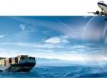 国际物流进出口货物报关基本流程详解【干货分享】