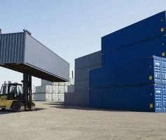 国际海运装箱流程与技巧详解【干货分享】