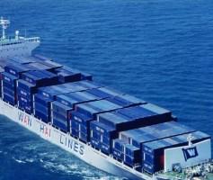 国际海运危险品货物运输注意事项【干货分享】