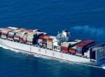 国际货运出口业务流程【干货分享】