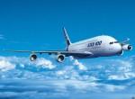 深圳国际航空物流运输可以运输电子产品之类的吗?