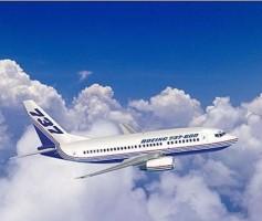 你对国际物流的航空运输的历史了解多少?