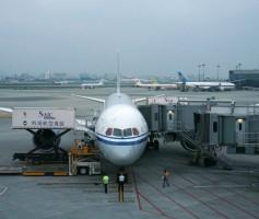 国际航空货运可配载货物,尺寸重量限制及空运物流特点有哪些?