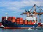 国际货运DPP是什么意思?