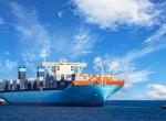 FBA海运头程需要多少钱?运费计算方式是怎么算的?