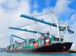 什么是泡货?泡货如何走国际货运?