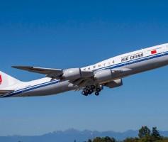 国际空运FBA空运运输注意事项
