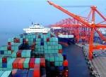 国际物流海运集装箱拼箱注意事项