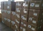 国际物流中国邮政小包的发货要求及优势