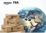 亚马逊fba的包装设计与纸箱包装要求及限制入仓的事项