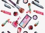 美容化妆品能否走国际物流货运渠道?