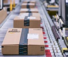 亚马逊FBA头程如何更有效的节省物流运输费用