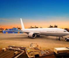 关于国际航空/空运运输途中需要注意的两大事项