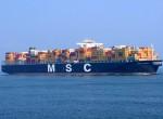 【深圳鑫翼达国际物流】货运进出口报关/退税的程序和必要的文件是什么?