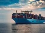 国际海运物流公司的业务流程是怎样的?