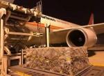 国际物流中如何确保贵重物品安全运输