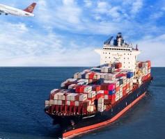 2021日本FBA国际物流面临的一些问题