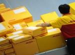 DHL国际快递处于清关状态该如何处理?