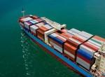 【深圳鑫翼达国际物流】国际货运保险单据讲解