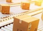 跨境电商物流对海外仓货物派送方式