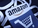 关于亚马逊卖家对账户冻结的3个误区