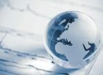 简述几种国际贸易应用的方法