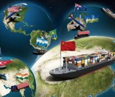 【深圳鑫翼达国际物流】亚马逊FBA的优劣势与海外仓的对比