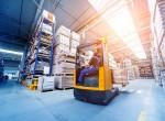 WishExpress数据报告:海外仓库的哪些种类隐藏着商机?非海外仓库的机会在哪里?